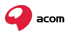 ACOM Revomax Cash Loan