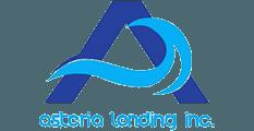 Asteria Lending Personal Loan
