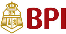 BPI Bank of the Philippine Islands Logo