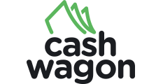Cashwagon Cash Loan