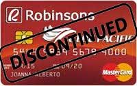 Ace cash advance houston photo 4