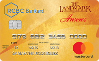 R 1000 cash loan image 6