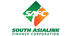 South Asialink Finance Corporation OFW Personal Loan