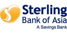 Sterling Bank of Asia Personal Loan