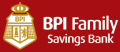 BPI Family Savings logo